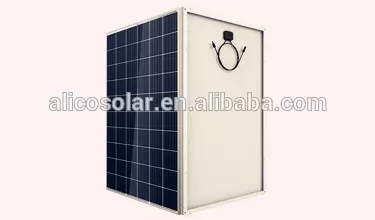 Factory direct sale high quality on grid 5kw solar power system 5000w solar panel system grid tied home price